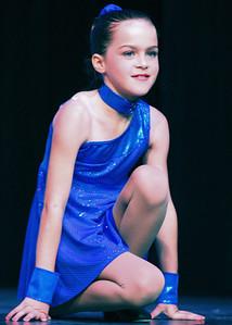 Dance (621)