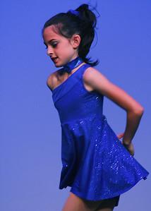 Dance (105)
