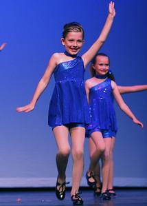 Dance (103)