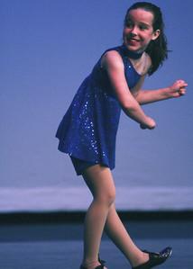 Dance (440)