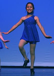 Dance (109)