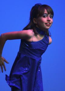 Dance (448)