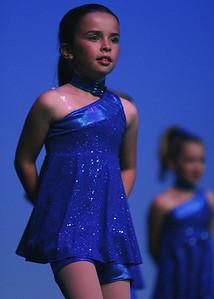 Dance (480)