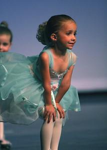 Dance (234)
