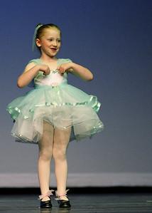 Dance (361)