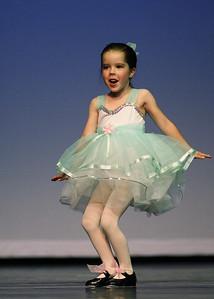 Dance (366)