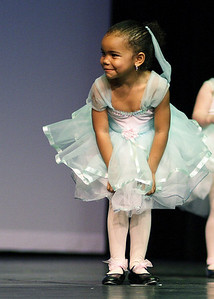 Dance (358)