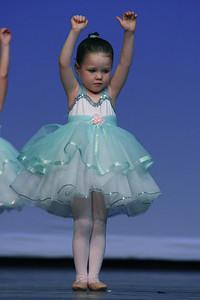 Dance (557)
