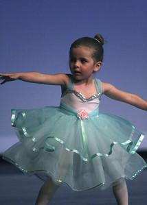 Dance (278)