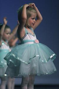 Dance (558)