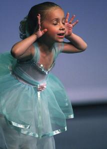 Dance (253)