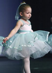 Dance (255)