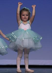 Dance (576)
