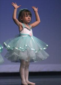 Dance (569)