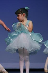 Dance (572)