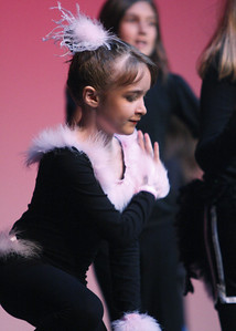 Dance (384)