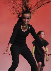 Dance (706)