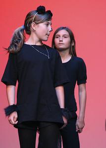 Dance (39)