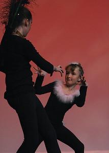 Dance (707)