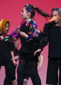 Dance (38)
