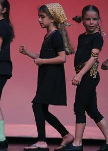 Dance (47)