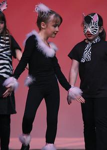 Dance (42)