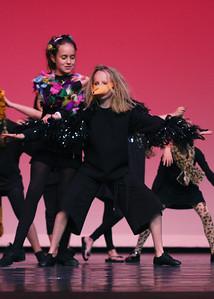 Dance (35)