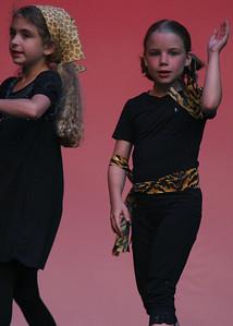 Dance (48)