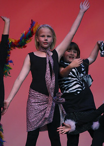 Dance (50)