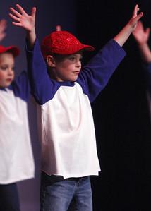 Dance (302)