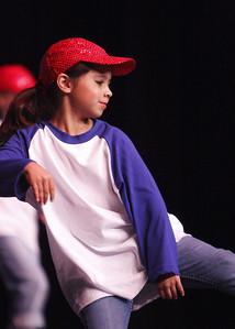 Dance (315)