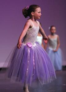 Dance (146)