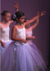 Dance (139)