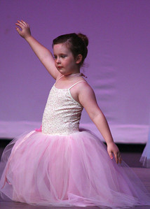 Dance (734)