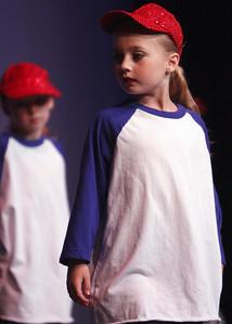 Dance (311)