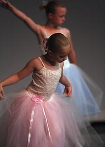 Dance (152)