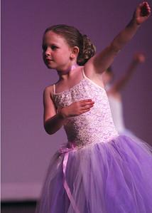 Dance (149)