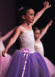 Dance (150)