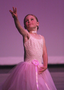 Dance (135)