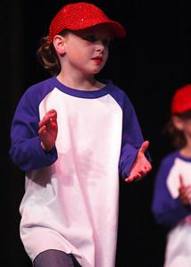 Dance (830)