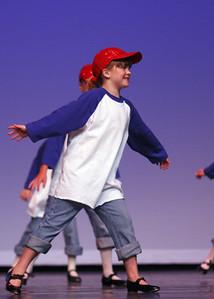 Dance (815)