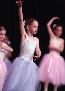 Dance (140)
