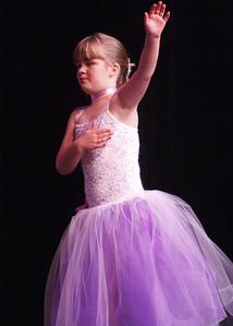 Dance (148)