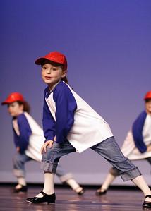Dance (428)