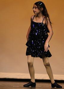 Dance (309)
