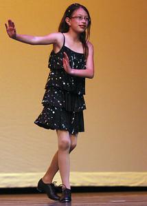 Dance (846)