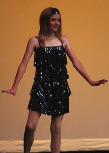 Dance (333)