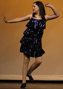 Dance (265)