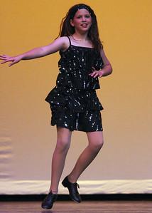 Dance (854)