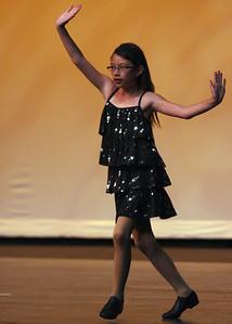 Dance (753)